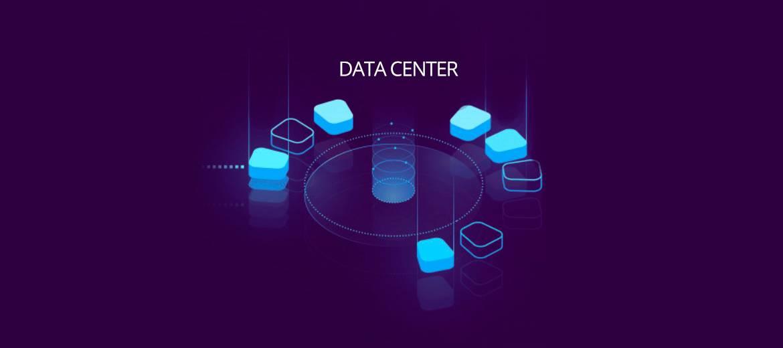 Consejos a tener en cuenta antes de contratar un centro de datos