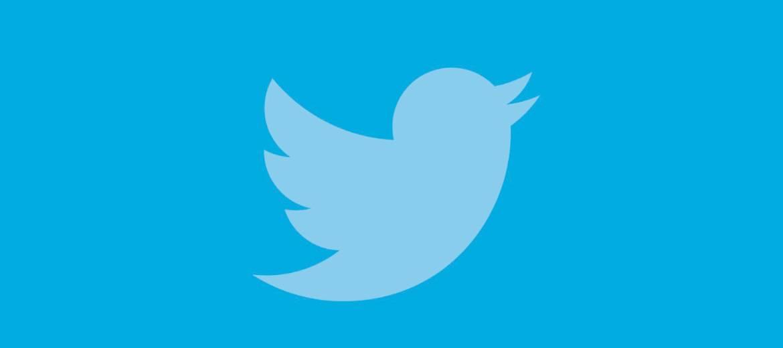 Los usuarios de Twitter aceptaron rápidamente los cambios de su simbología.