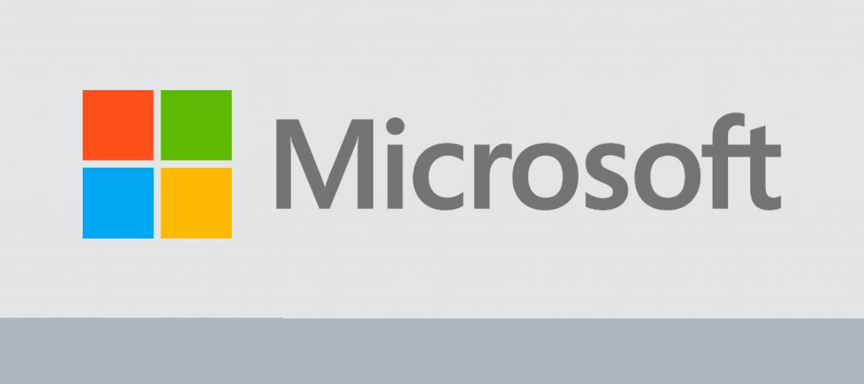 ¿Por qué elegir un hosting con Microsoft?