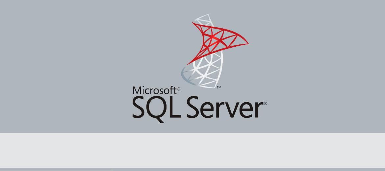 ¿Qué es Microsoft SQL Server?
