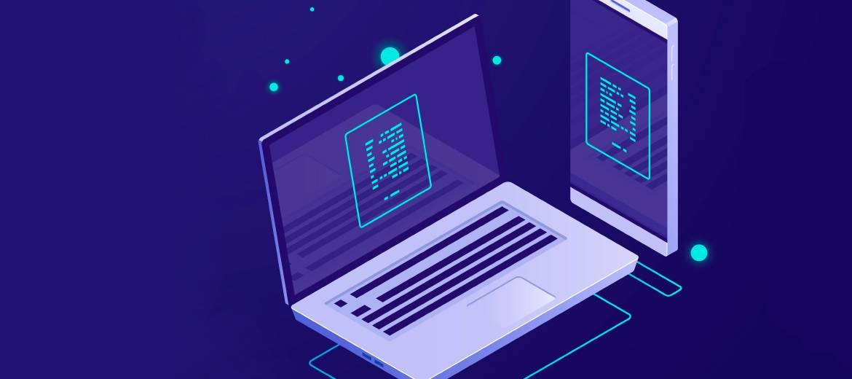 ¿Qué tener en cuenta para elegir un web hosting?