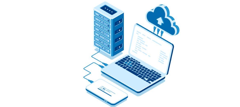 ¿Qué ventajas tienen los cloud servers?